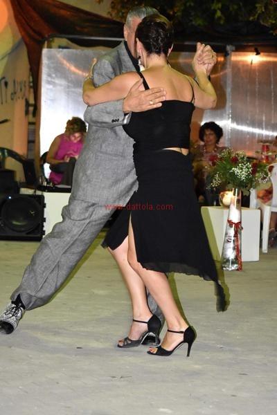 Tango Meli266