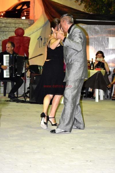 Tango Meli267