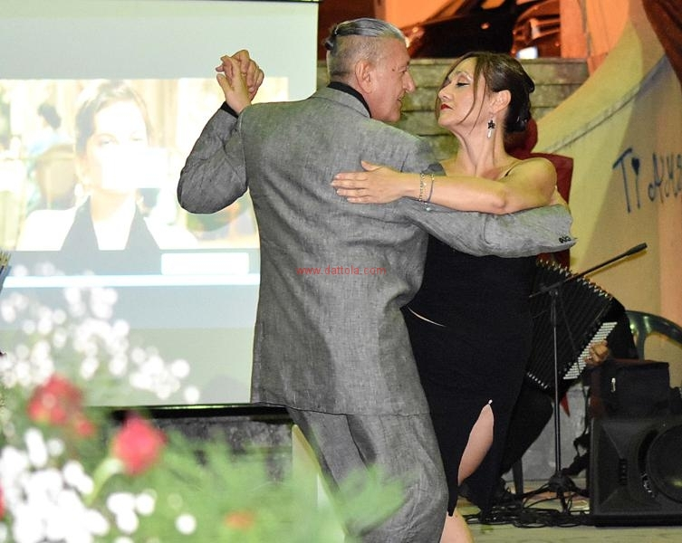 Tango Meli268