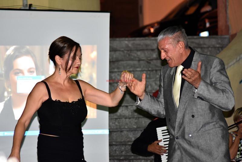 Tango Meli274