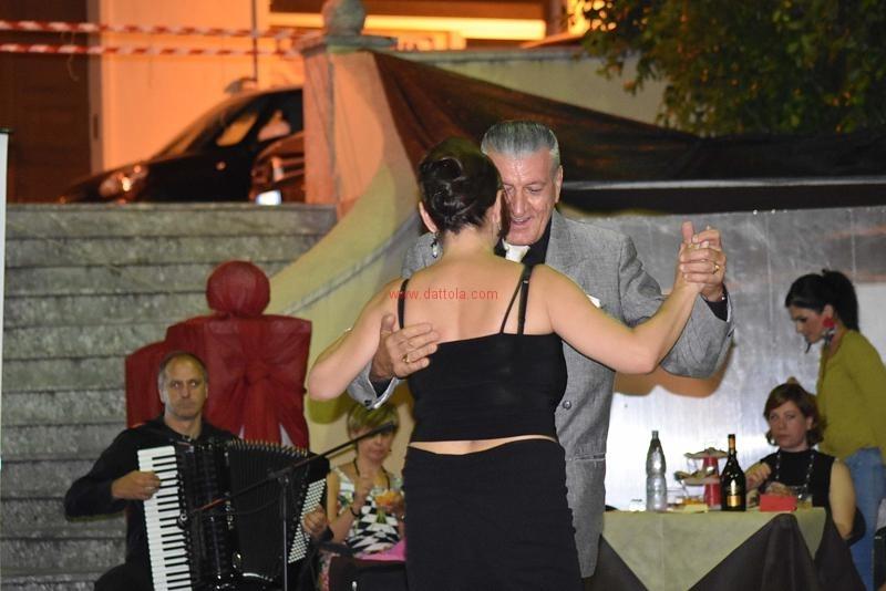 Tango Meli276