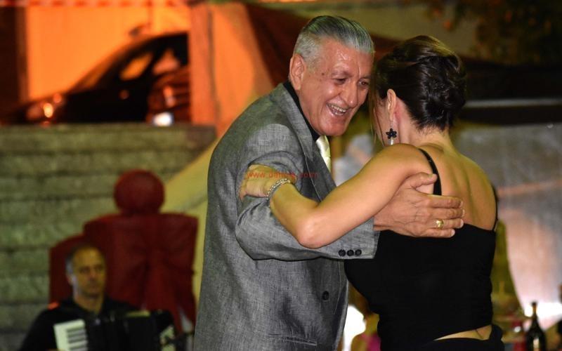 Tango Meli277
