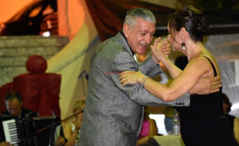 Tango Meli278