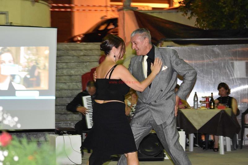 Tango Meli280