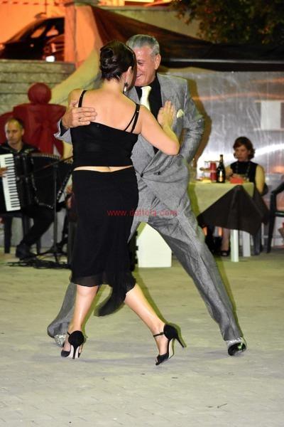 Tango Meli281