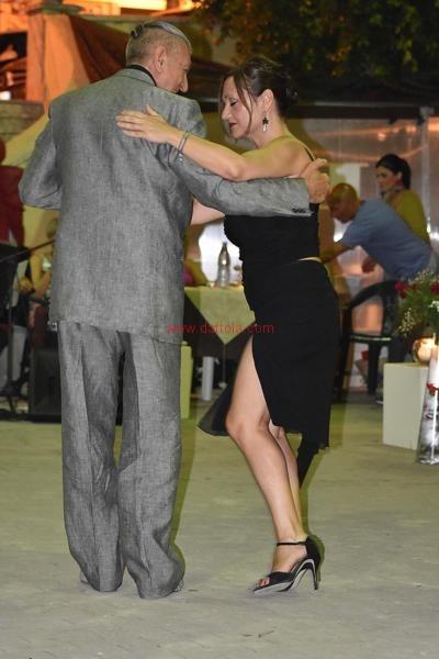 Tango Meli282