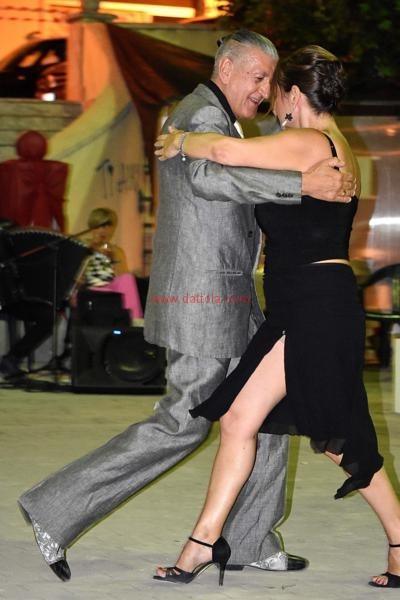 Tango Meli283