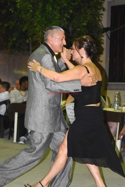 Tango Meli284