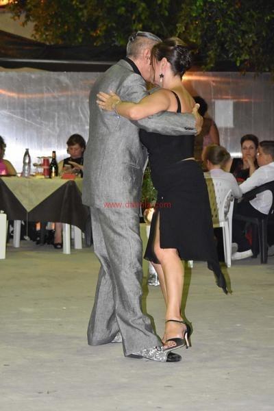 Tango Meli285