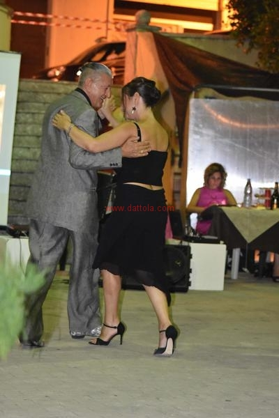 Tango Meli288
