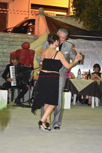 Tango Meli289
