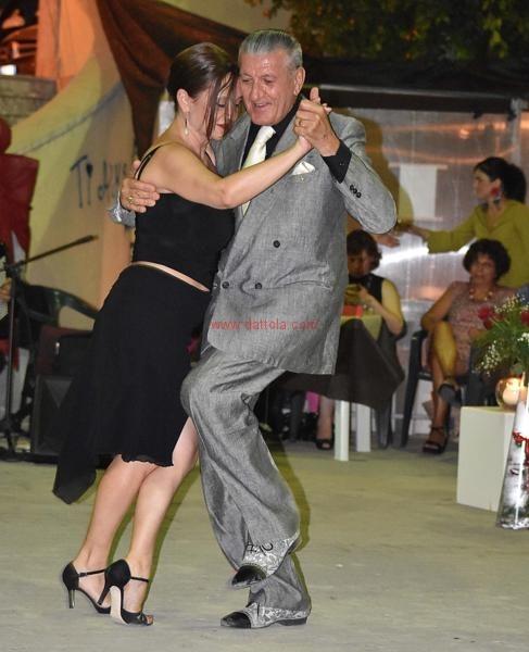 Tango Meli290