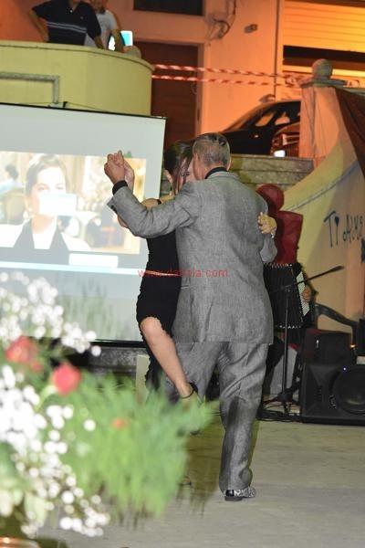 Tango Meli291