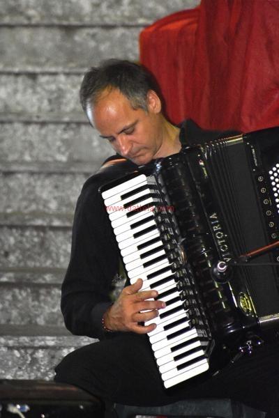 Tango Meli292