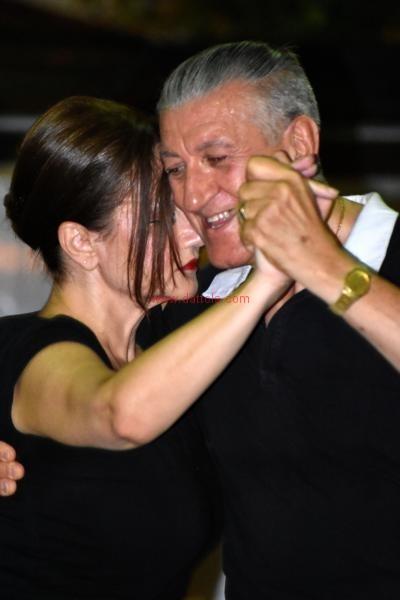 Tango Meli294