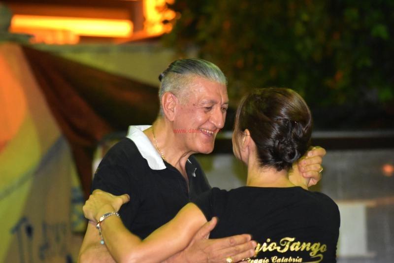 Tango Meli295