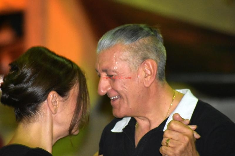 Tango Meli296