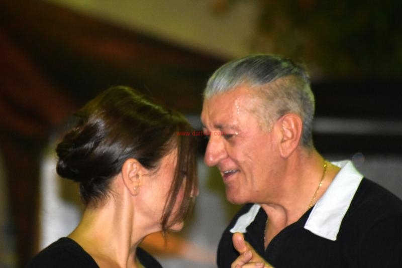 Tango Meli298