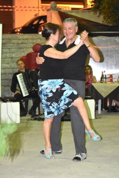 Tango Meli300