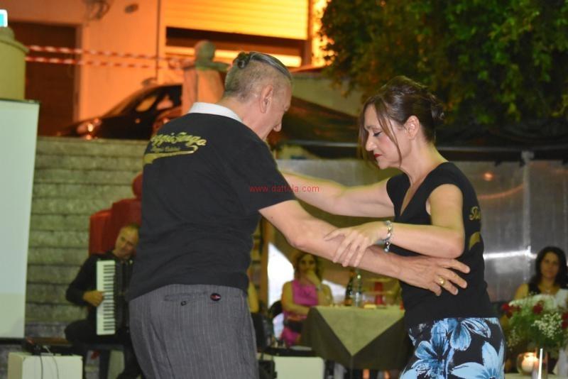 Tango Meli301