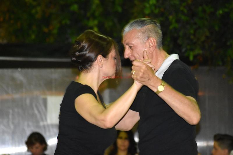 Tango Meli302