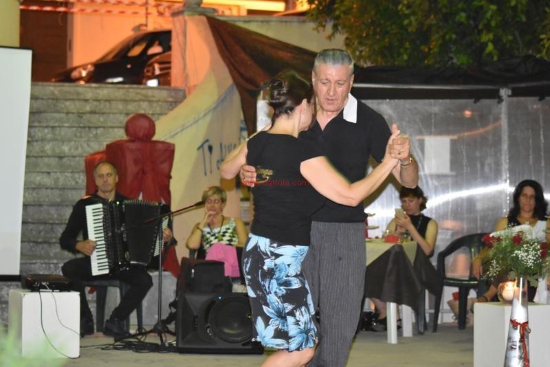 Tango Meli304