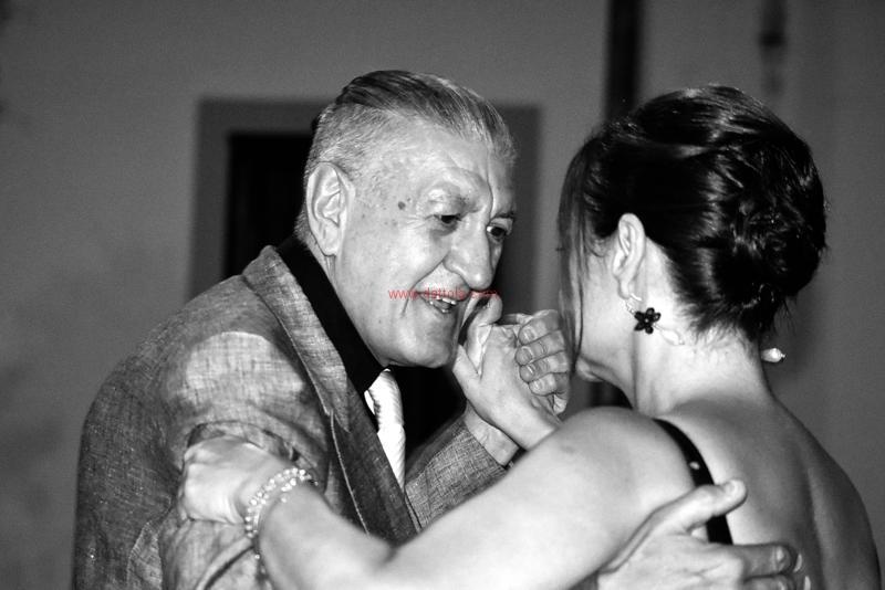Tango Meli307