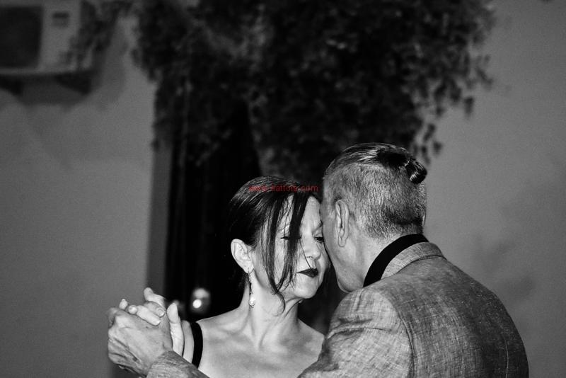 Tango Meli308