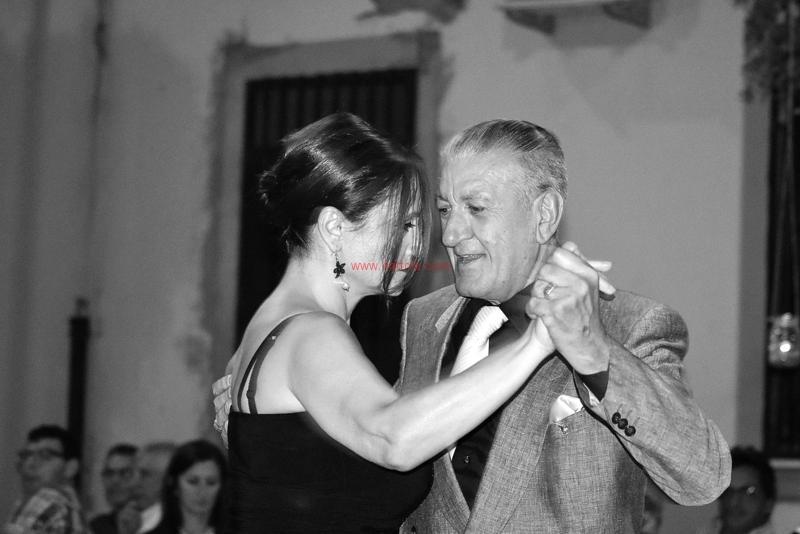 Tango Meli310