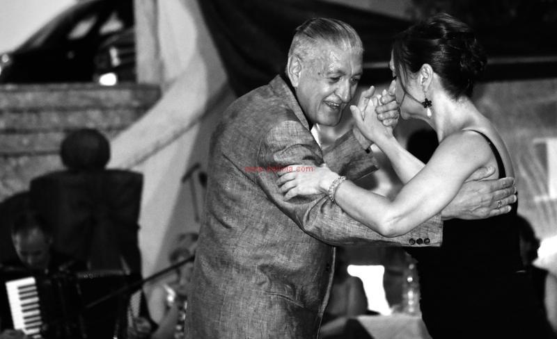 Tango Meli311