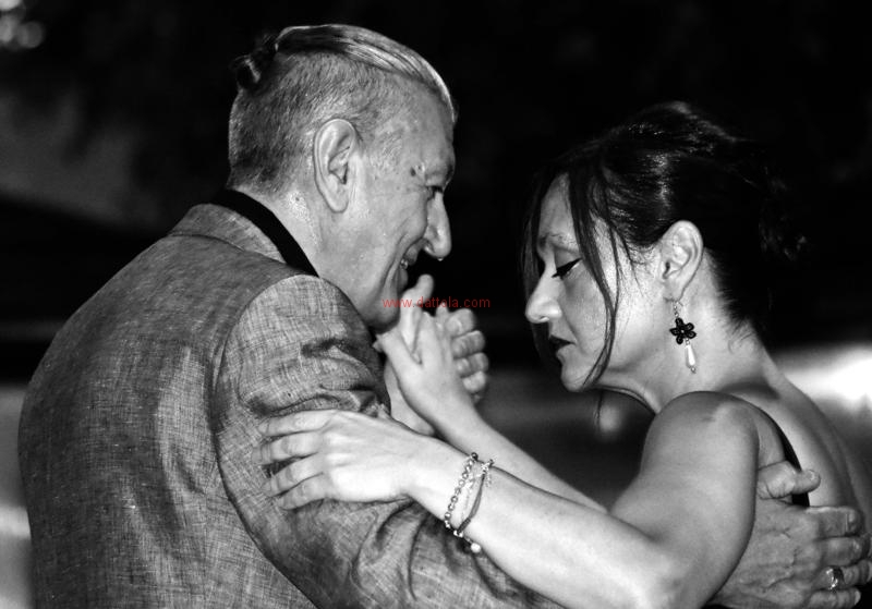 Tango Meli312