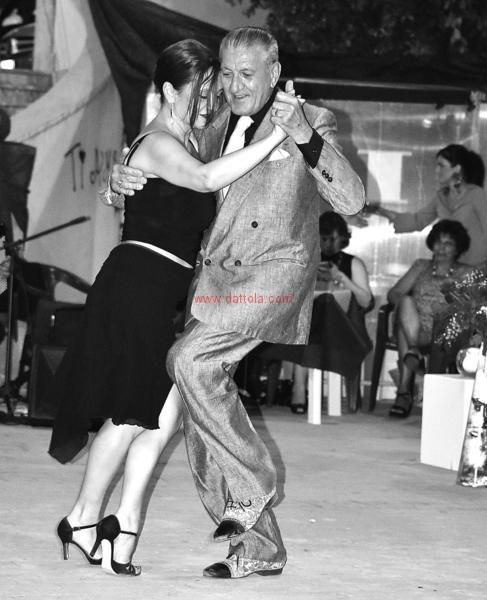 Tango Meli313