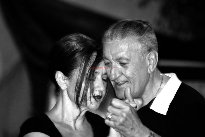 Tango Meli315