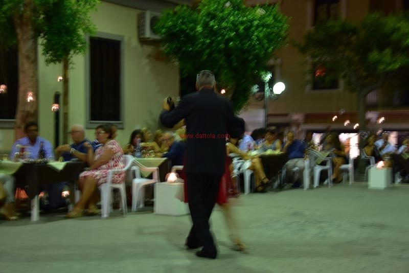 Tango Meli316