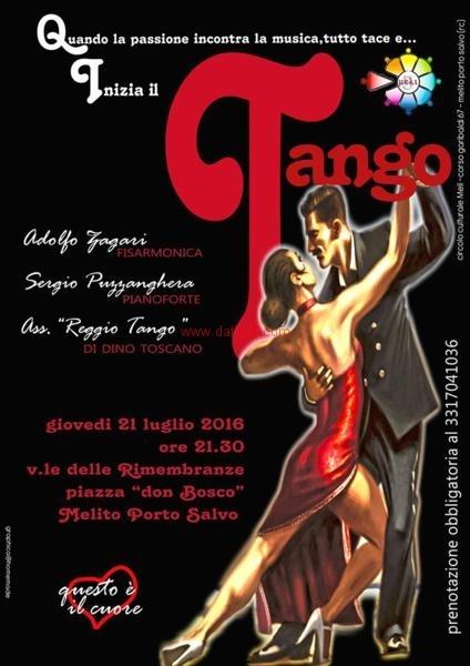 Tango Meli317
