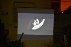 Tango Meli008