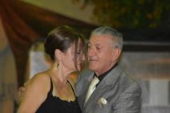 Tango Meli030