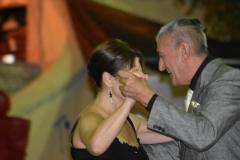 Tango Meli031