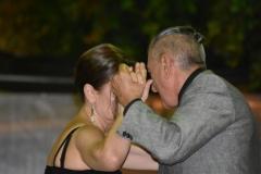 Tango Meli035
