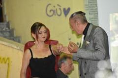 Tango Meli039