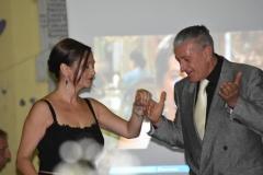 Tango Meli040