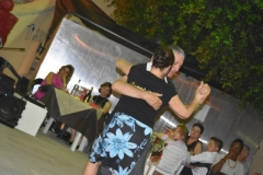Tango Meli063