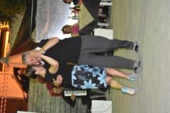 Tango Meli065