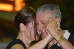 Tango Meli073