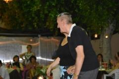 Tango Meli075