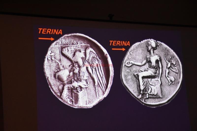 Terina050