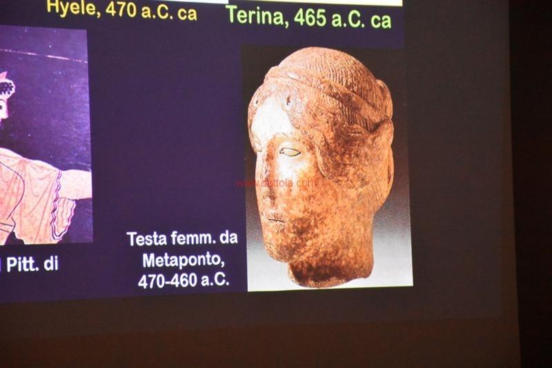 Terina059
