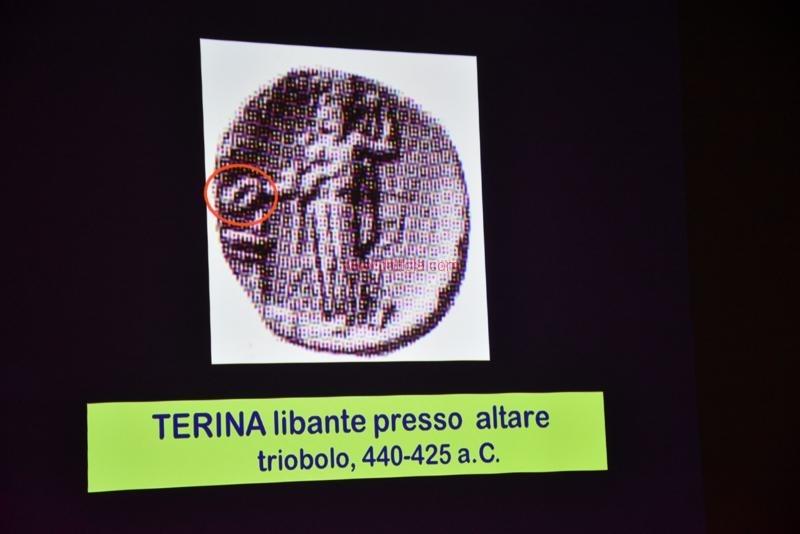 Terina090