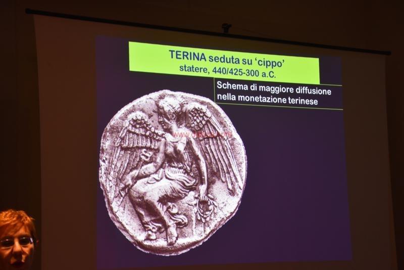 Terina101
