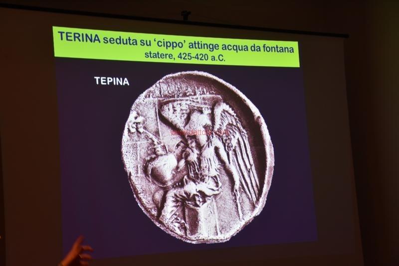 Terina104